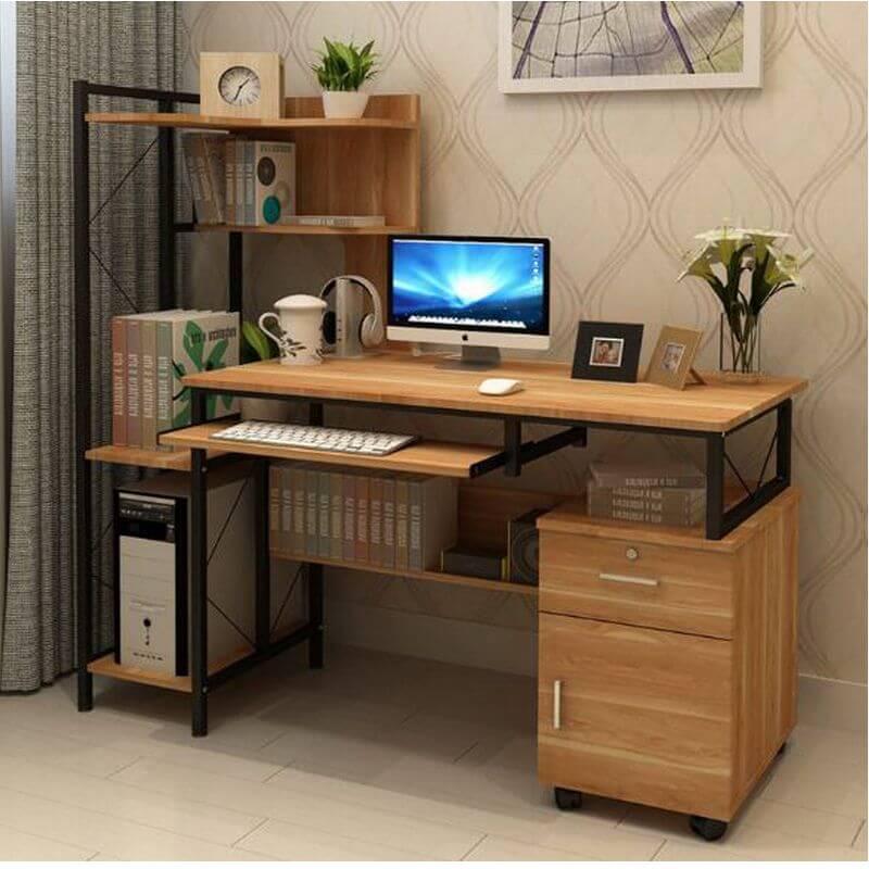 High Quality Computer desk