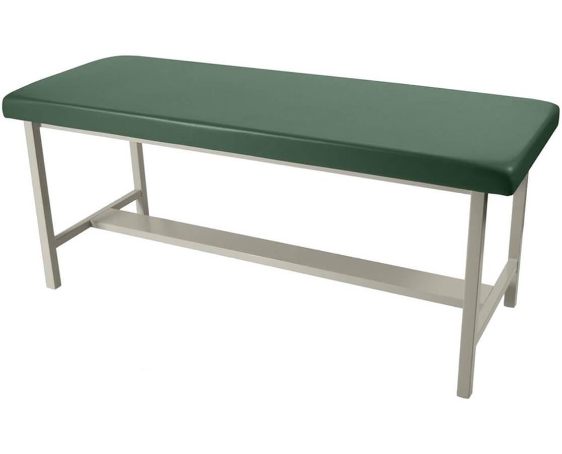 Hospital Exam Bed