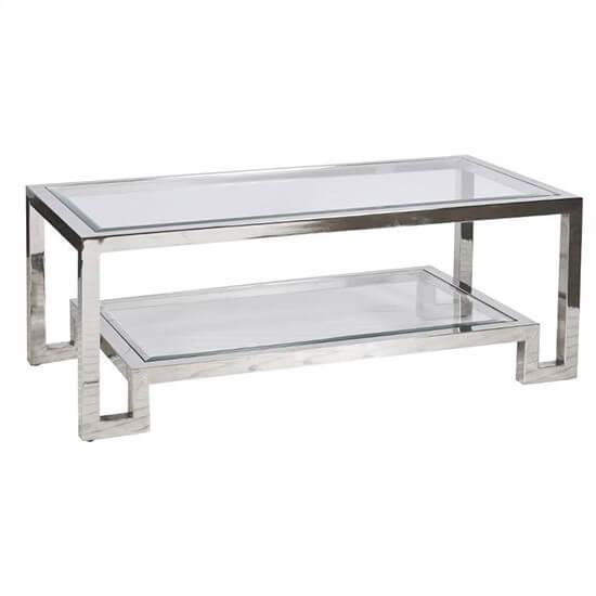 Modern Design Center Table for Living Room JasmineEnterprise