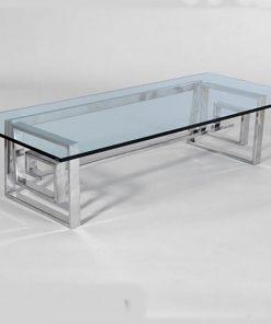 Modern Design Living Room Center Table for Home, Office
