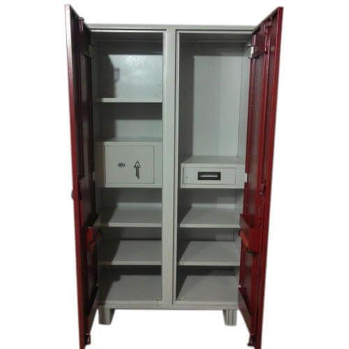 household metal cupboard 500x500 1