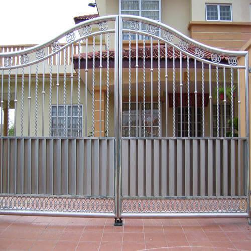 mild steel gate 500x500 1