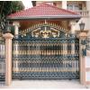 fancy design gate 500x500 1