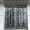 JasmineEnterprise.com .bd 3 1