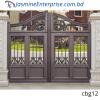 JasmineEnterprise.com .bd 3