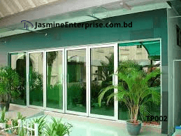 JasmineEnterprise.com .bd 4 1