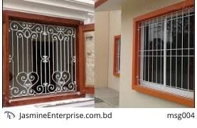 JasmineEnterprise.com .bd 6 1