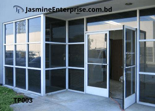 JasmineEnterprise.com .bd 10 1