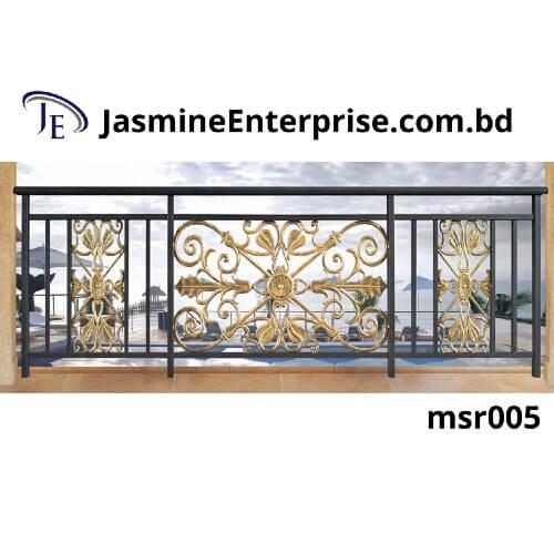 JasmineEnterprise.com .bd 11 1