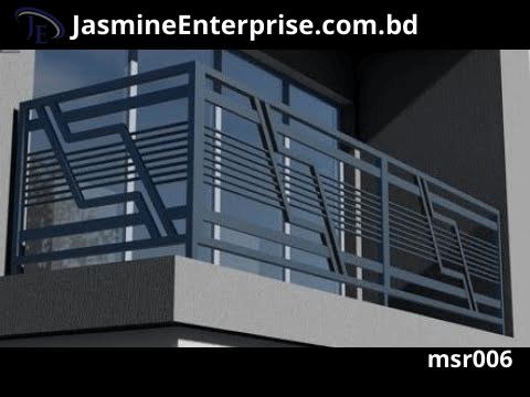 JasmineEnterprise.com .bd 14 1