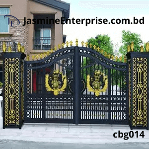 JasmineEnterprise.com .bd 15 1