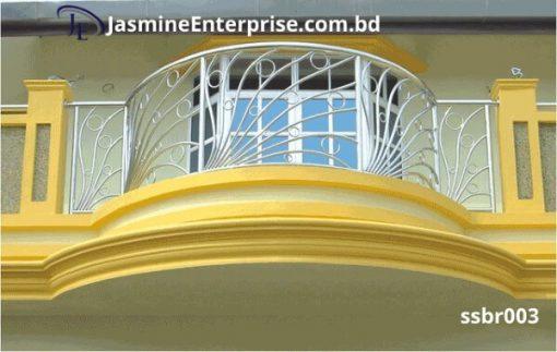 JasmineEnterprise.com .bd 19 1