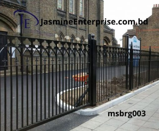 JasmineEnterprise.com .bd 22 1
