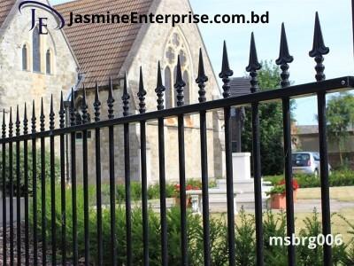 JasmineEnterprise.com .bd 25 1