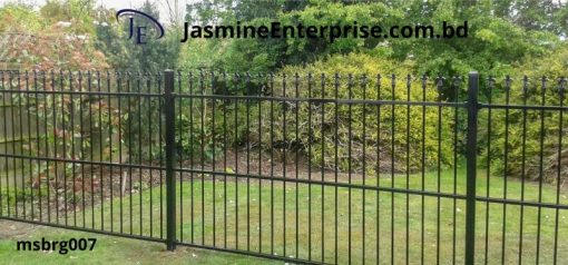 JasmineEnterprise.com .bd 26 1
