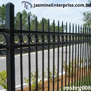JasmineEnterprise.com .bd 27