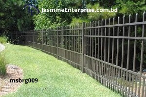 JasmineEnterprise.com .bd 28 1