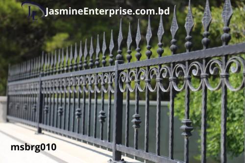 JasmineEnterprise.com .bd 29 1