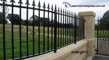 JasmineEnterprise.com .bd 31