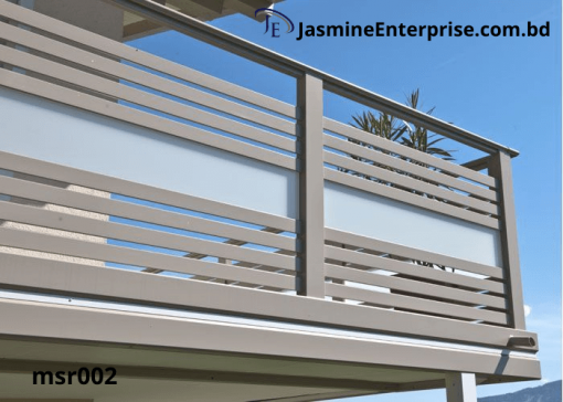 JasmineEnterprise.com .bd 8 1