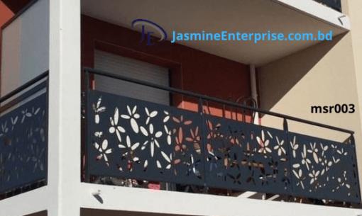 JasmineEnterprise.com .bd 9 1