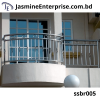 JasmineEnterprise.com .bd 33 1