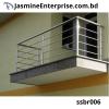 JasmineEnterprise.com .bd 34 1