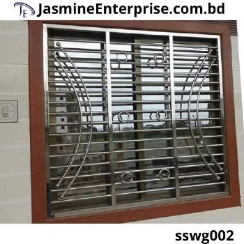 JasmineEnterprise.com .bd 35