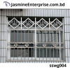JasmineEnterprise.com .bd 36 1