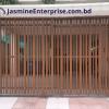JasmineEnterprise.com .bd 37 1