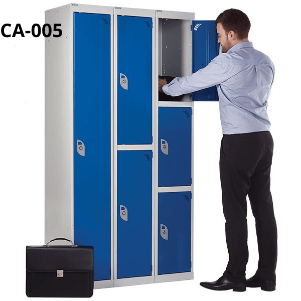 CA 005 1