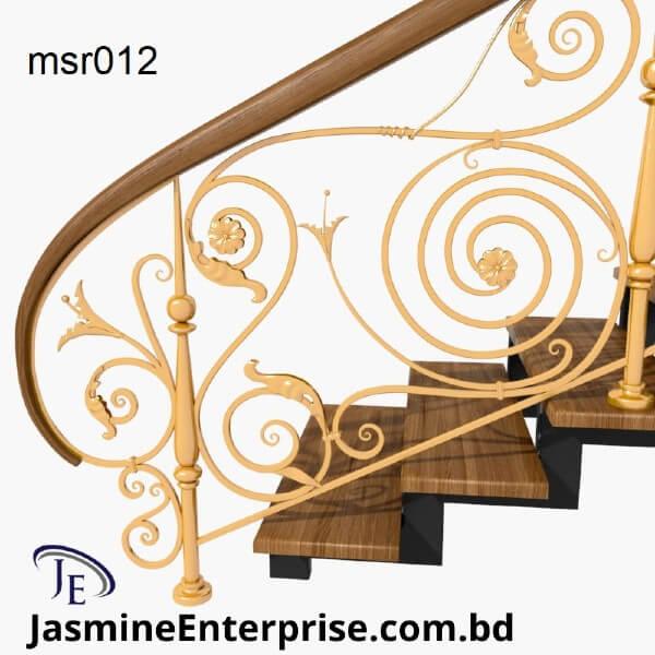 JasmineEnerprise.com .bd 1