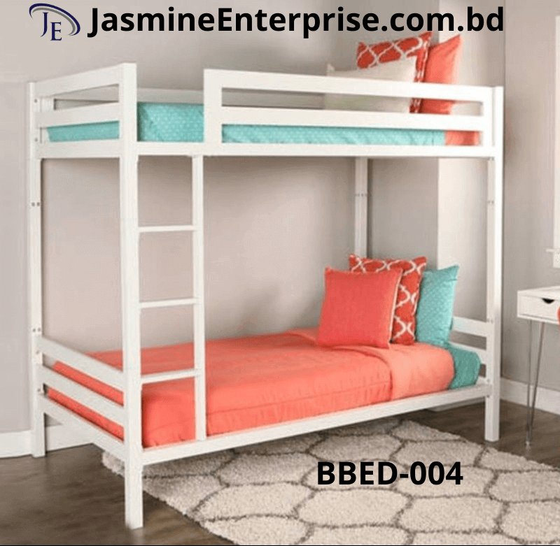 JasmineEnterprise.com .bd 11 1 1