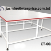JasmineEnterprise.com .bd 13 1