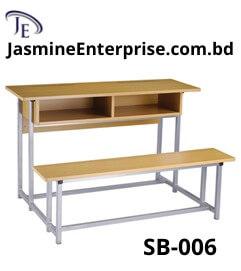 JasmineEnterprise.com .bd 16 1