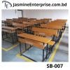 JasmineEnterprise.com .bd 17 1