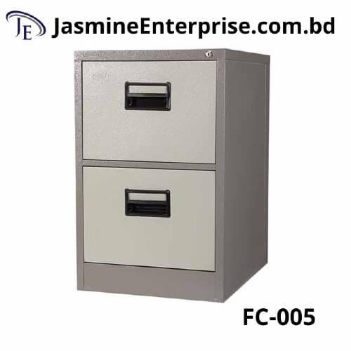JasmineEnterprise.com .bd 18 1