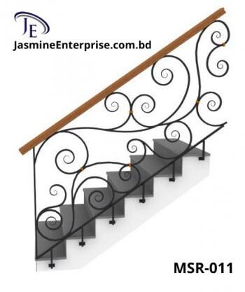 JasmineEnterprise.com .bd 38 1
