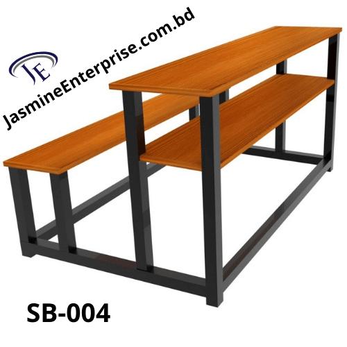 JasmineEntrprise.com .bd 1