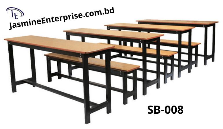 SB 008 1