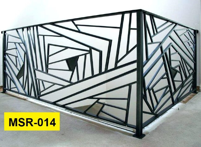 iron railing designs design ideas 014 1