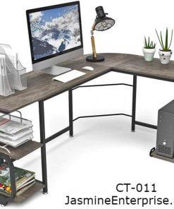Computer Table in Bangladesh (010)