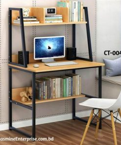 Best Computer Table Price in BD For Home & Office