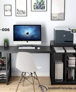 Best Computer Table Price in BD For Home & Office - 06
