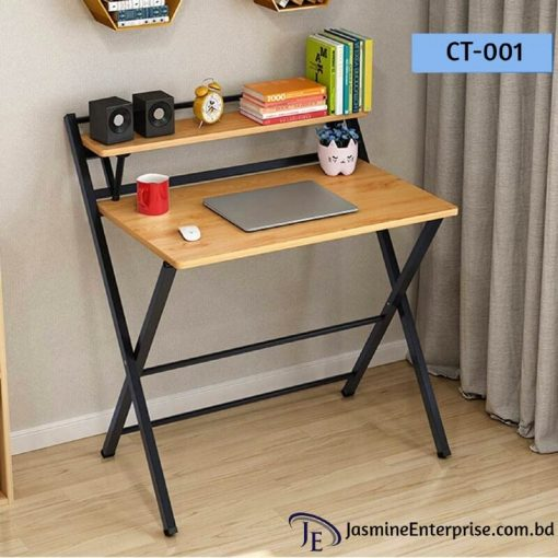 Computer Table 001 1