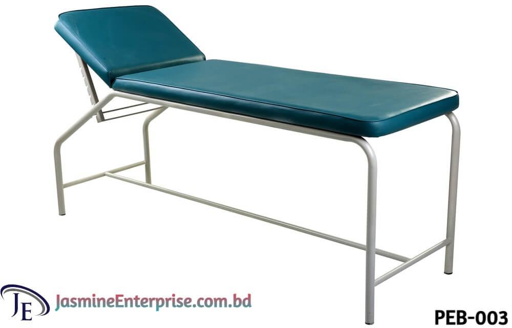 Patient Examination Bed 003