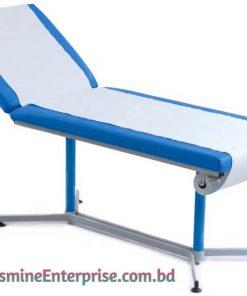 Patient Examination Bed (004)