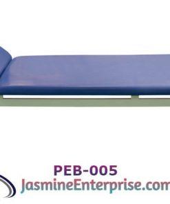 Patient Examination Bed (005)