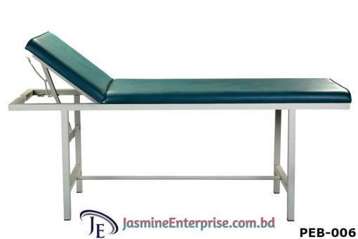 Patient Examination Bed (006)