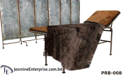 Patient Examination Bed (007)